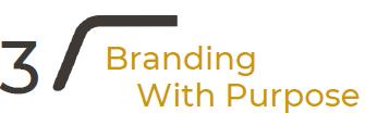 Branding With Purpose